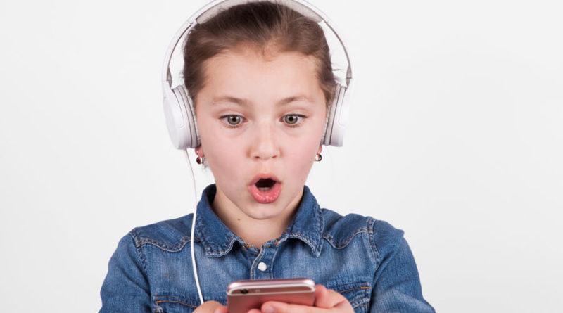 wifi слушалки