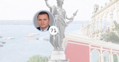 Пенчо Милков кандидат кмет Русе