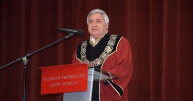 Христо Белоев с инсулт