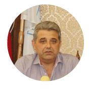Димитър Недев Русе