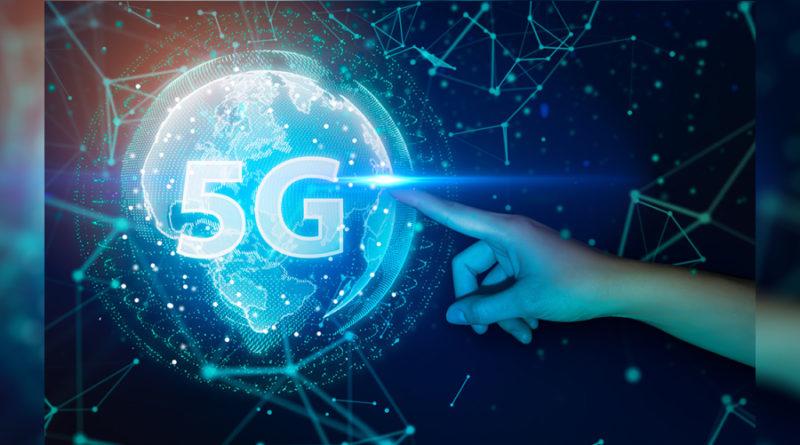 Вредна ли е 5G мрежата