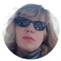 Татяна Кристи Фейсбук
